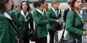 Alitalia: il governo punta alla vendita