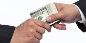 Bribery dreams meaning - metroeve.com Trump killing Obamacare