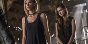 Freya will put 'The Originals' family first [Image via Blasting News Library]