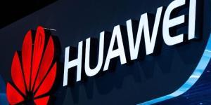 Huawei: nel primo trimestre del 2017 spediti oltre 35 milioni di smartphone.
