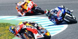 MotoGP 2014 Jerez Preview - motorcycle.com