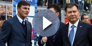 Inter, arriva un nuovo colpo dall'Atalanta