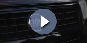 Offerte auto di Fiat, Alfa Romeo e Citroen