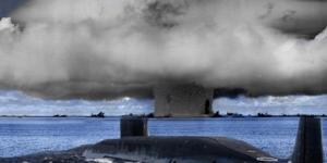 Rusia e pregătită să detoneze bombe nucleare de-a lungul coastei SUA