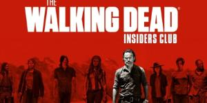 The Walking Dead Season, Episode and Cast Information - AMC - amc.com