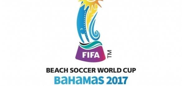 Brasil e Portugal defrontam-se nos quartos-de-final do Mundial de Futebol de Praia