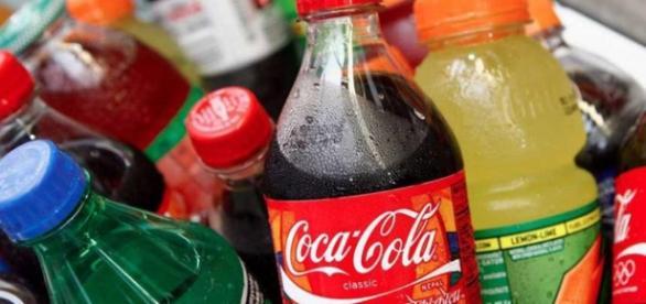 Cataluña aprueba su impuesto a las bebidas azucaradas ante el ... - agroinformacion.com