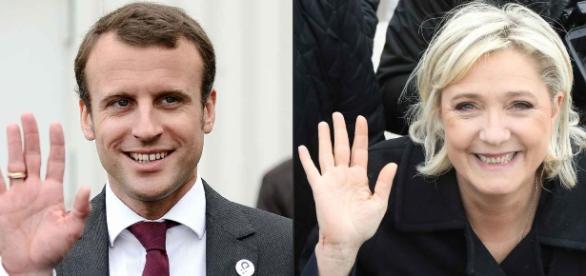 http://www.20minutes.fr/elections/2058227-20170428-transparence-vie-publique-proposent-emmanuel-macron-marine-pen