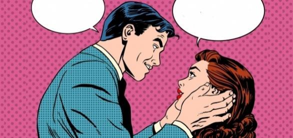 """Nenhuma relação se sustenta sozinha. É necessário """"trabalho"""" conjunto. Saiba mais. (foto: IStock)"""