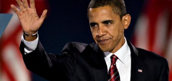 Obama then and now: 2008 vs. 2017 - CNNPolitics.com - cnn.com