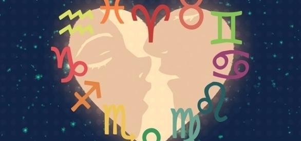Os astros dão dicas de como manter a chama do amor acesa