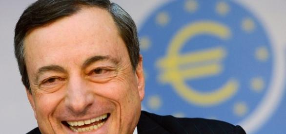 Parametri economici europei: ostacoli per la flessibilità