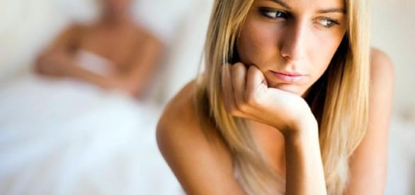 Viver bem ou não sem sexo vai depender da importância que cada um atribui à atividade