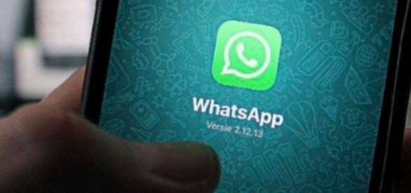 Whatsapp: ecco la novità che non vi piacerà #whatsappdown