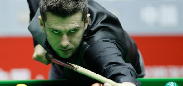 """World Snooker on Twitter: """"Incredible stuff from @markjesterselby ... - twitter.com"""
