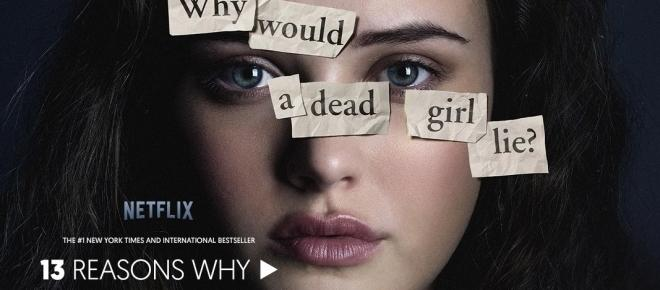 '13 Reasons Why': what will happen in Season Two?