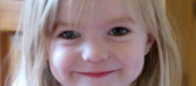 Madeleine McCann's disappearance celebrates its 10th anniversary today