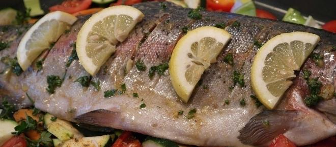 Masterchef Brasil: prato desta terça-feira foi truta; aprenda a preparar