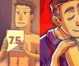 Atitudes masculinas que as mulheres odeiam