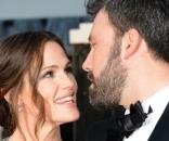 Ben Affleck, Jennifer Garner Divorce: 'Batman' Star Still Gushes ... - inquisitr.com