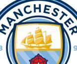 Manchester City et sa nouvelle recrue ?!