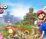 My Nintendo News – Nintendo Switch news - mynintendonews.com
