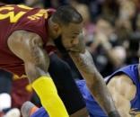 Warriors vs. Cavaliers | Newsday - newsday.com