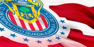 Chivas es CAMPEÓN de la Copa MX! Deja su comentario - dalechivas.com