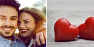 Como cada signo age quando realmente está apaixonado ( Foto: Reprodução)