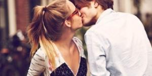 Conheça o beijo de cada signo; ele pode te enlouquecer