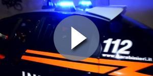 Calabria: 15enne uccide un coetaneo dopo una lite