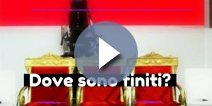 Che fine hanno fatto dopo Uomini e Donne? | Gossip - News