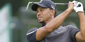 Professional golfer Tiger Woods arrested on suspicion of drunk driving. (Flickr/Omar Rawlings)