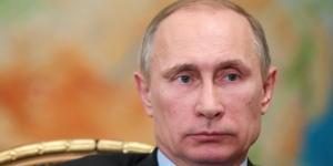 Vladimir Putin resta il favorito alla presidenza della Federazione Russa in vista delle elezioni del prossimo anno