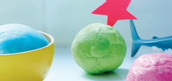 DIY formbare Seife | Selber machen, Blog und Spas - pinterest.com