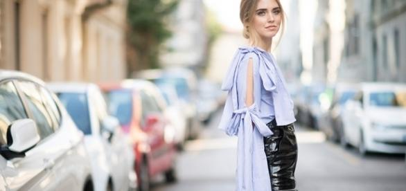 How to Buy Summer Clothes in the Winter | StyleCaster - stylecaster.com