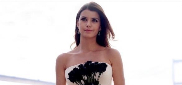 Most Beautiful Turkish Actresses 2016 – Poll – Voteformost - voteformost.net