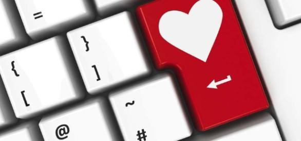 San Valentín Geek: las frases más románticas en Internet - terra.com