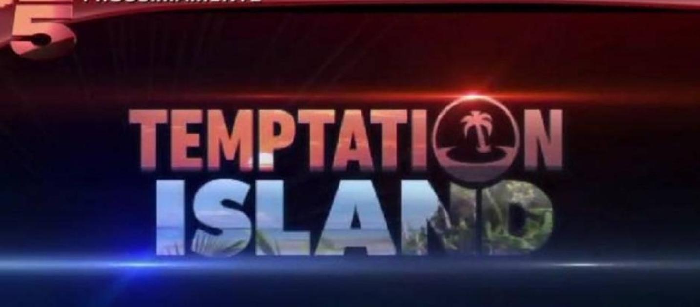 Temptation island 2017 news grande fratello e u d - Marca tavolo grande fratello 2017 ...