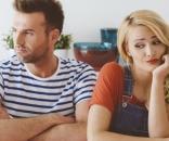 Coisas que ninguém gosta no namoro ( Foto: Google)