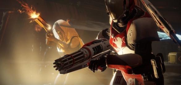 Destiny 2 News, Tips & Updates | Game Rant - gamerant.com