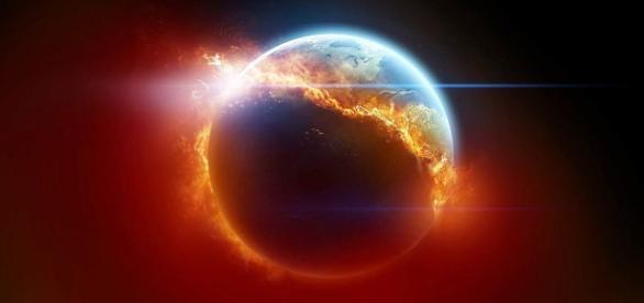 Fact & Fiction: The Impact of Climate Change - David Pakman Show ... - trofire.com