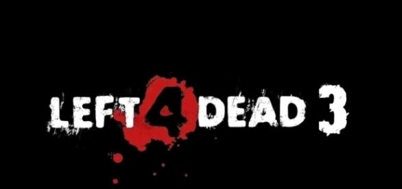 'Left for Dead 3' latest news:clue points to a release from an uncommon source (Yissus WTF/YouTube)