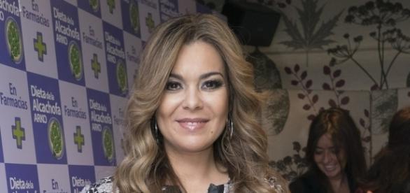 María José Campanario sufre fibromialgia y su caso aporta visibilidad a la enfermedad