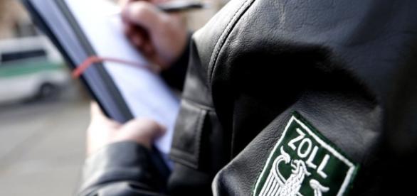 NGG fordert auch im Kreis Olpe mehr Zoll-Kontrollen im Gastgewerbe ... - lokalplus.nrw