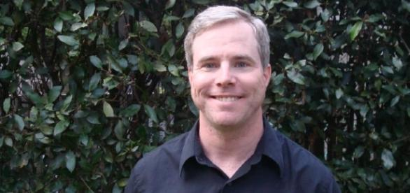 The Top 10 Best Blogs on Andy Weir - notey.com