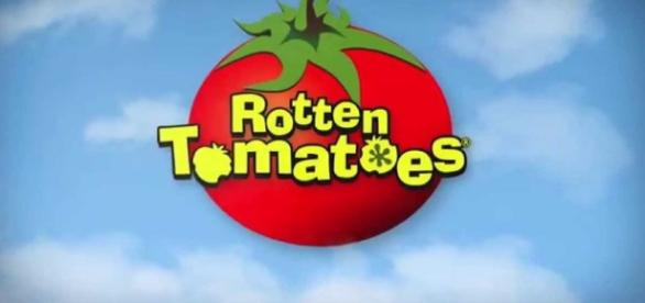 Why Brett Ratner Is Wrong About Rotten Tomatoes   Birth.Movies.Death. - birthmoviesdeath.com