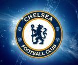 Chelsea FC – 2014/15 Chelsea FC Squad | Genius - genius.com