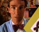 Images Prove Bill Nye Flipflopped on Gender Fluidity | Truth Revolt - truthrevolt.org