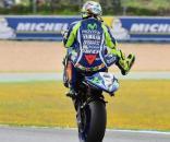 MotoGp Jerez, Spagna, in tv, orari diretta Sky e replica Tv8